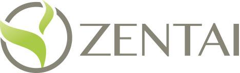 Zentai Leipzig